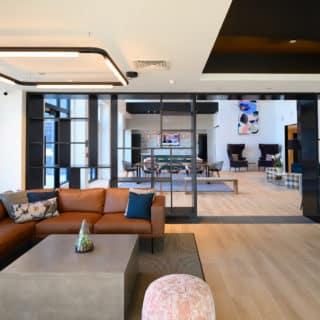 The-concord-Apartments-Wilmington-DE-Lobby
