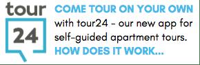 Tour 24